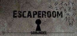Escaperoom Schijndel